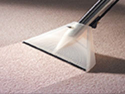 Carpet Cleaning Nassau Long Island Rug Cleaning Suffolk