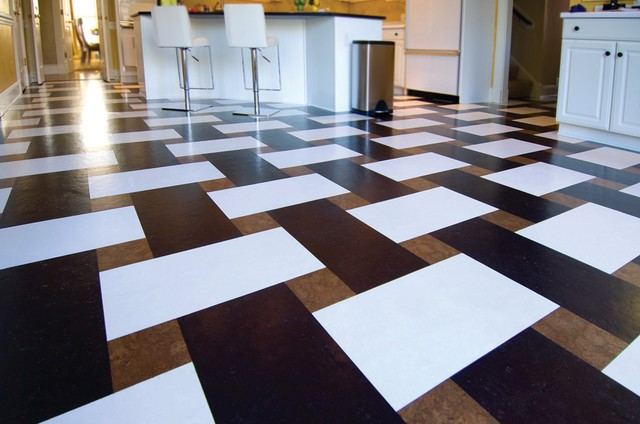 Image result for Spring Clean Your Tile and Grout with Professional Cleaning Services