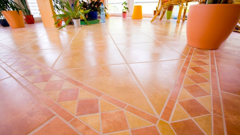 grout cleaning company in Plainview