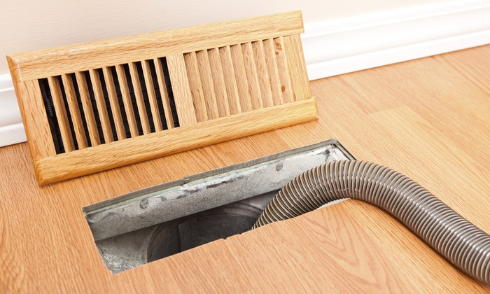 best air duct cleaning services ny