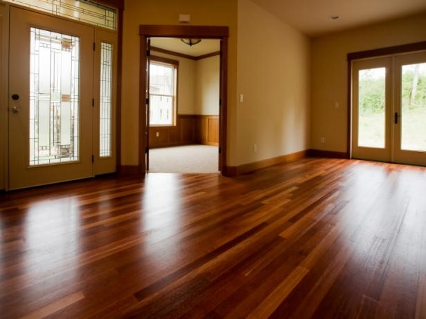 Hardwood Floor Cleaning Must Know Tips And Tricks