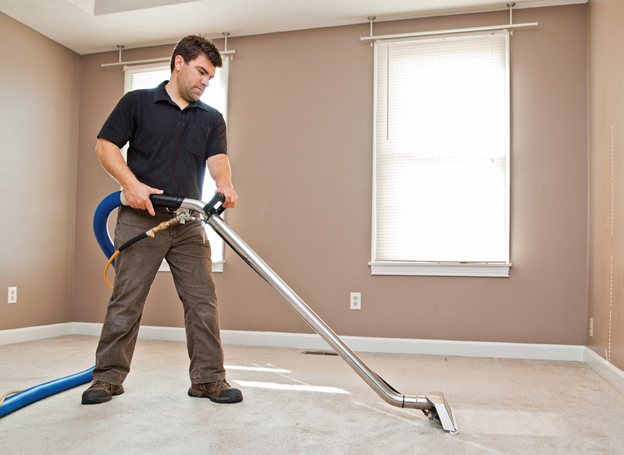Invest In A Renowned Carpet Cleaning Company Long Island
