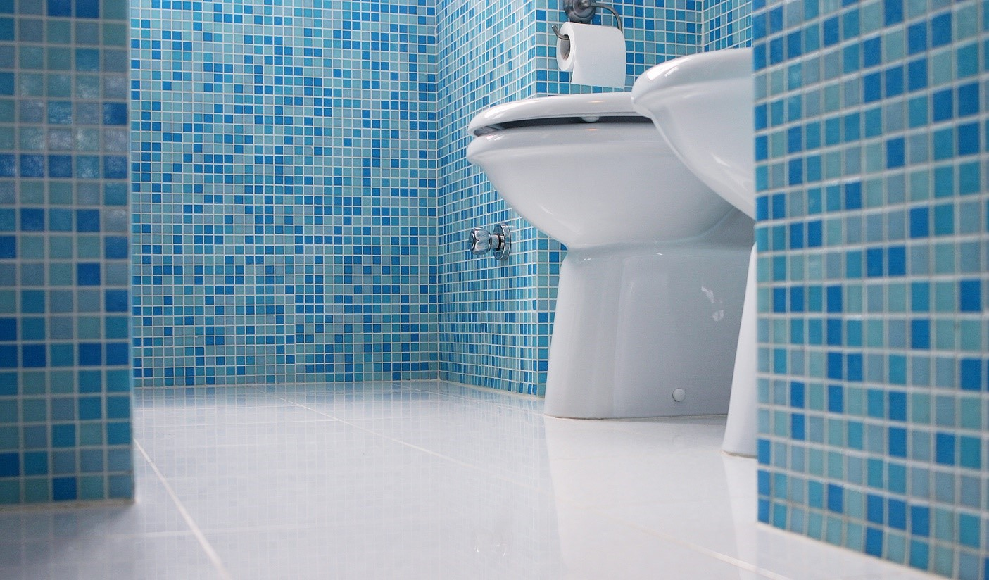 Four Helpful Tips to Clean the Grout between Tiles |