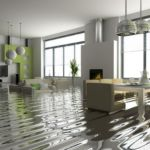 flood cleaning services in plainview Long Island