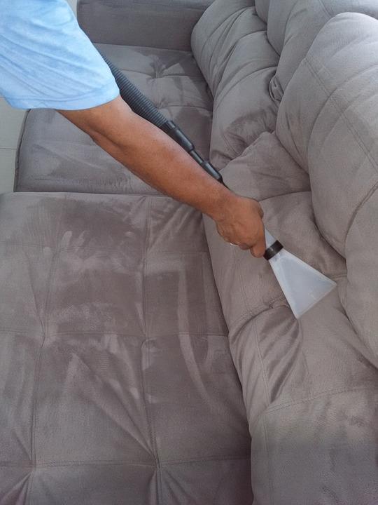 Peachy Sofa Couch Mattress Cleaning Services Suffolk County Machost Co Dining Chair Design Ideas Machostcouk