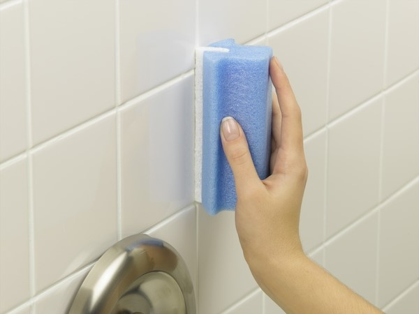 Tile And Grout Cleaning Hacks To Keep Your Bathroom Shining