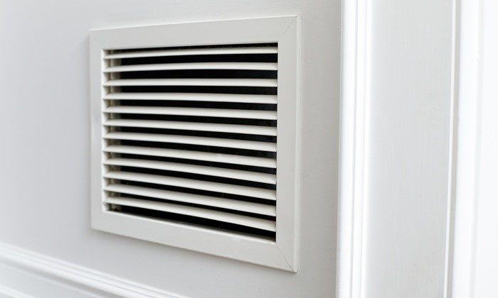 Astounding Maintain Good Air Quality In Your House With Air Duct Cleaning Download Free Architecture Designs Aeocymadebymaigaardcom